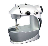 Мини швейная машина FHSM 201 - 4 в 1