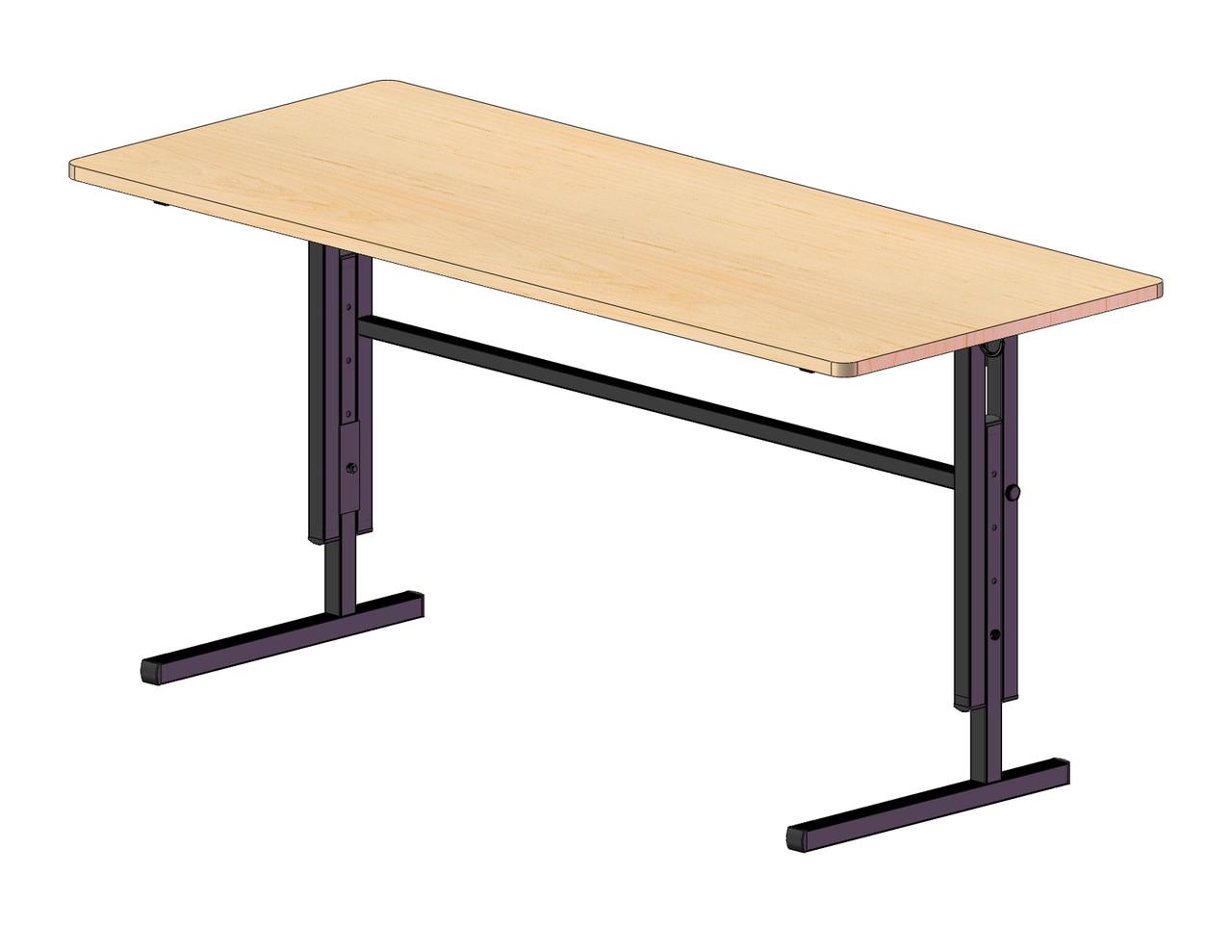 письменный стол для школьника купить в киеве