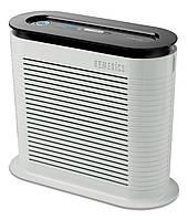 Очиститель воздуха HEPA от HoMedics (55 м2)
