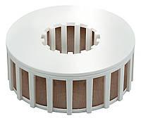 Сменный картридж смягчения воды для ультразвукового увлажнителя воздуха HUM-CM50B-EU