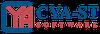 CYA-ST Software