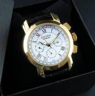 Мужские механические часы Слава С4568