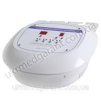 Аппарат ультразвуковой терапии 2 в 1 Nova 233А: скрабер, фонофорез