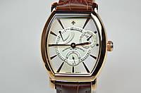 Мужские часы *Vacheron Constantin* механика сапфир, фото 1