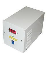 Зарядное устройство для аккумуляторных батарей BRES CH 750-12