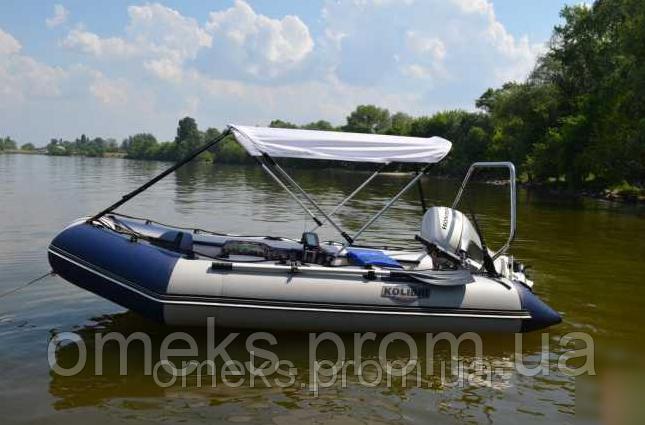 надувные лодки с пайолами видео