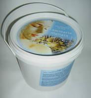 Ламинария для обертывания тела 100%( порошок), 1 кг