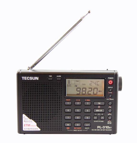 Tecsun Pl-310et инструкция на русском скачать - фото 5