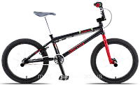 "Спортивный W0INNER Велосипед EXPERT NEW 20"" BMX"