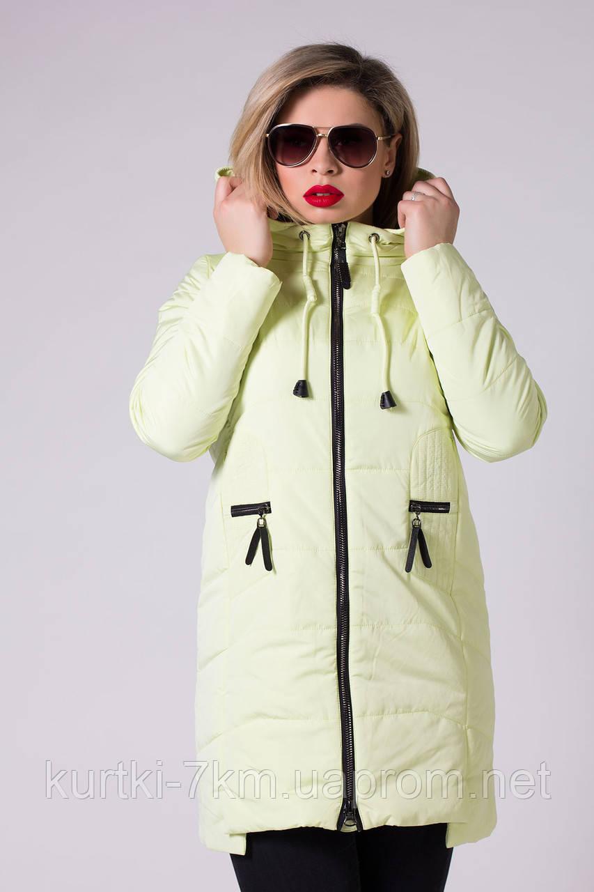 Молодежные Куртки Парка Купить