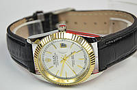 Женские наручные часы *ROLEX* календарь