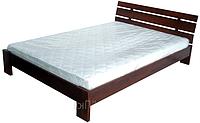 Ліжка півтораспальні