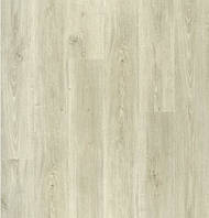 Ламинат Loc Floor Basic LCF 045 Дуб Пепельно-белый однополосный