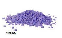 Аквариумный грунт темно фиолетовый