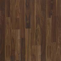 Ламинат Loc Floor Basic LCF 059 Орех двухполосный