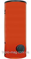 Буферные емкости (теплоаккумуляторы) Drazice NAD 1000 V1
