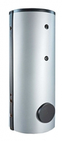 Тепловые аккумуляторы (аккумулирующие емкости) Drazice NAD 500 V4