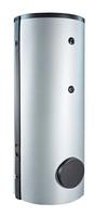 Тепловые аккумуляторы (аккумулирующие емкости) Drazice NAD 1000 V4
