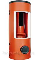 Тепловые аккумуляторы Drazice NADO 500/200 V1