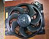 Электровентилятор OPEL GM 24431827 Вентилятор, охлаждение двигателя. Вентилятор и привод в сб BOSCH 0130303247