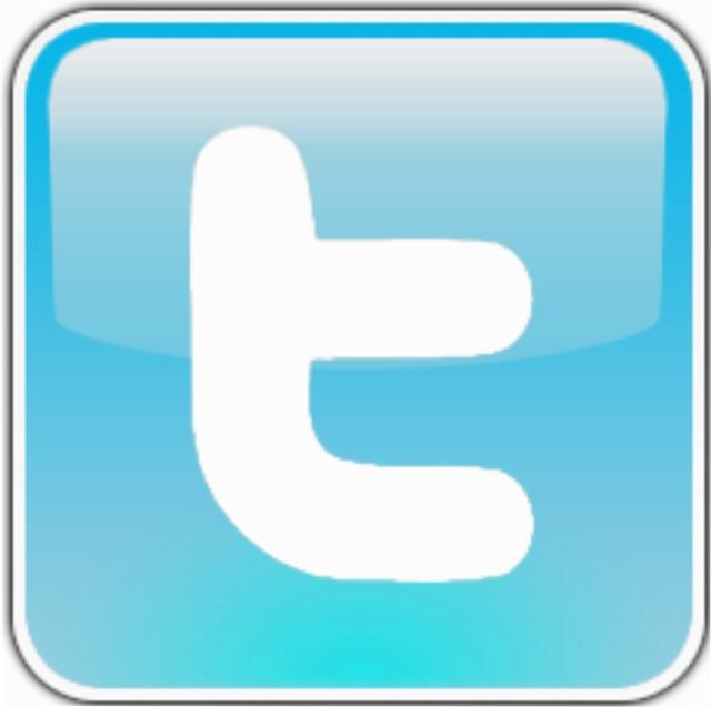 teens.ua в Твиттере