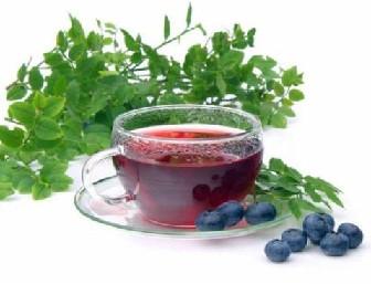 Чай арфазетин лекарственные травы купить чай арфазетин