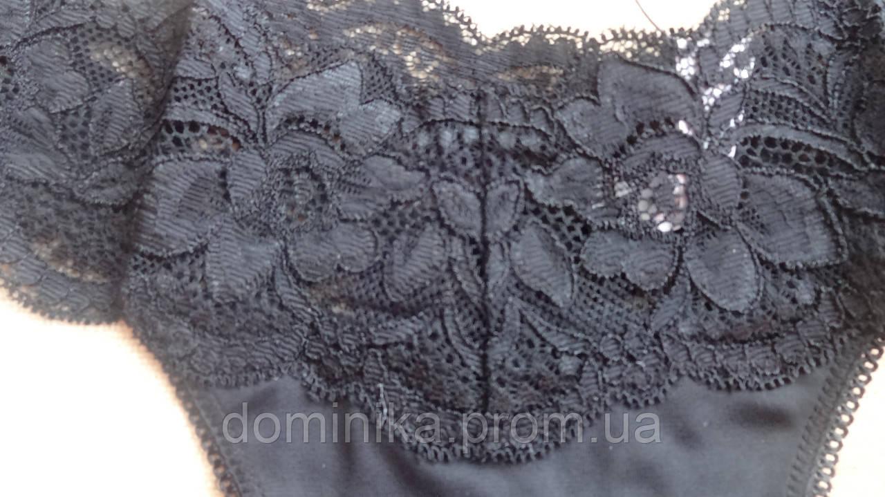 Фото женских трусиков с прокладками 19 фотография