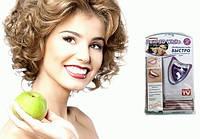 Система для отбеливания зубов Dent 3D White