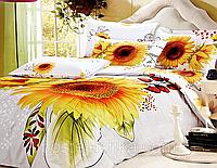 Комплект постельного белья Le Vele сатин PLENTY