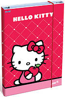 Папка для труда А4 KITE Hello Kitty HK13‑213K