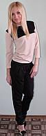 Женский костюм с брюками, фото 1