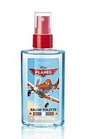 Туалетная вода «Самолеты»