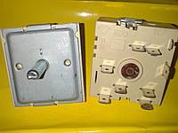 Регулятор мощности ПМ-57021 010 для стеклокерамических плит EGO Германия