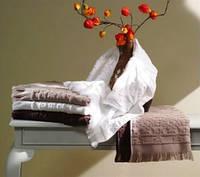 Полотенце махровое  ТАС Royal банное
