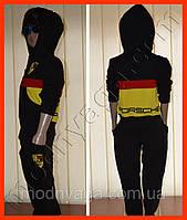 Детский костюм Porsche - для маленьких мальчиков