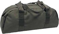 Дорожная сумка для инструментов MFH 30650B