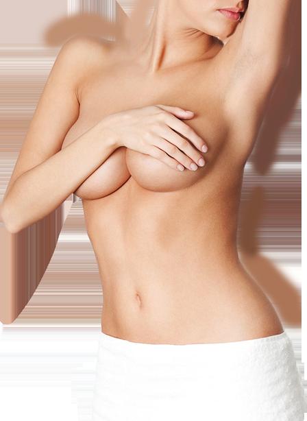 крем для упругости бюста