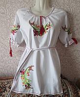 """Дитяче плаття """"Квіткове"""""""