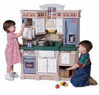 Игровая кухня Step 2