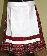 Детские вышиванки, купить в Украине