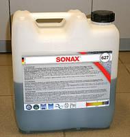 Профессиональный очиститель SONAX SX MultiStar концентрат (0,5 л)