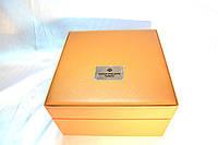 Брендовая коробка Patek Philippe
