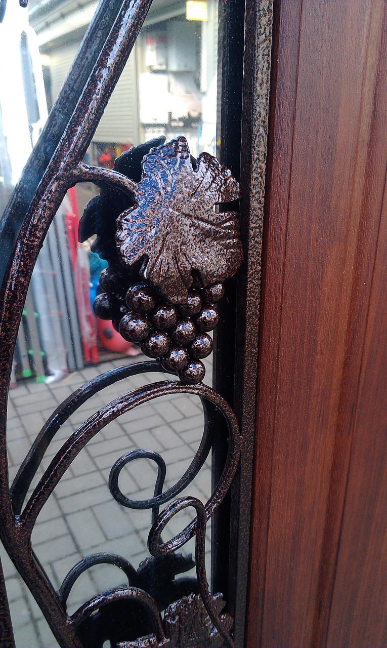 поставить железную дверь сергиев посад