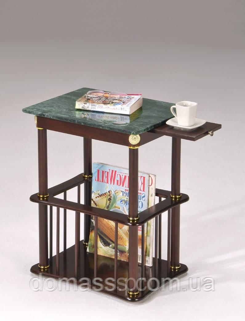 Купить сервировочный столик в киеве! столы, стулья!.