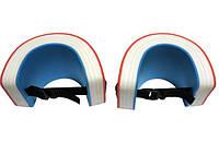 Акваманжета - утяжелитель для рук и ног 2 шт.