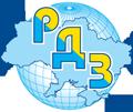 """Подписка на Журнал """"Советник в сфере государственных закупок"""" за 2014 год."""