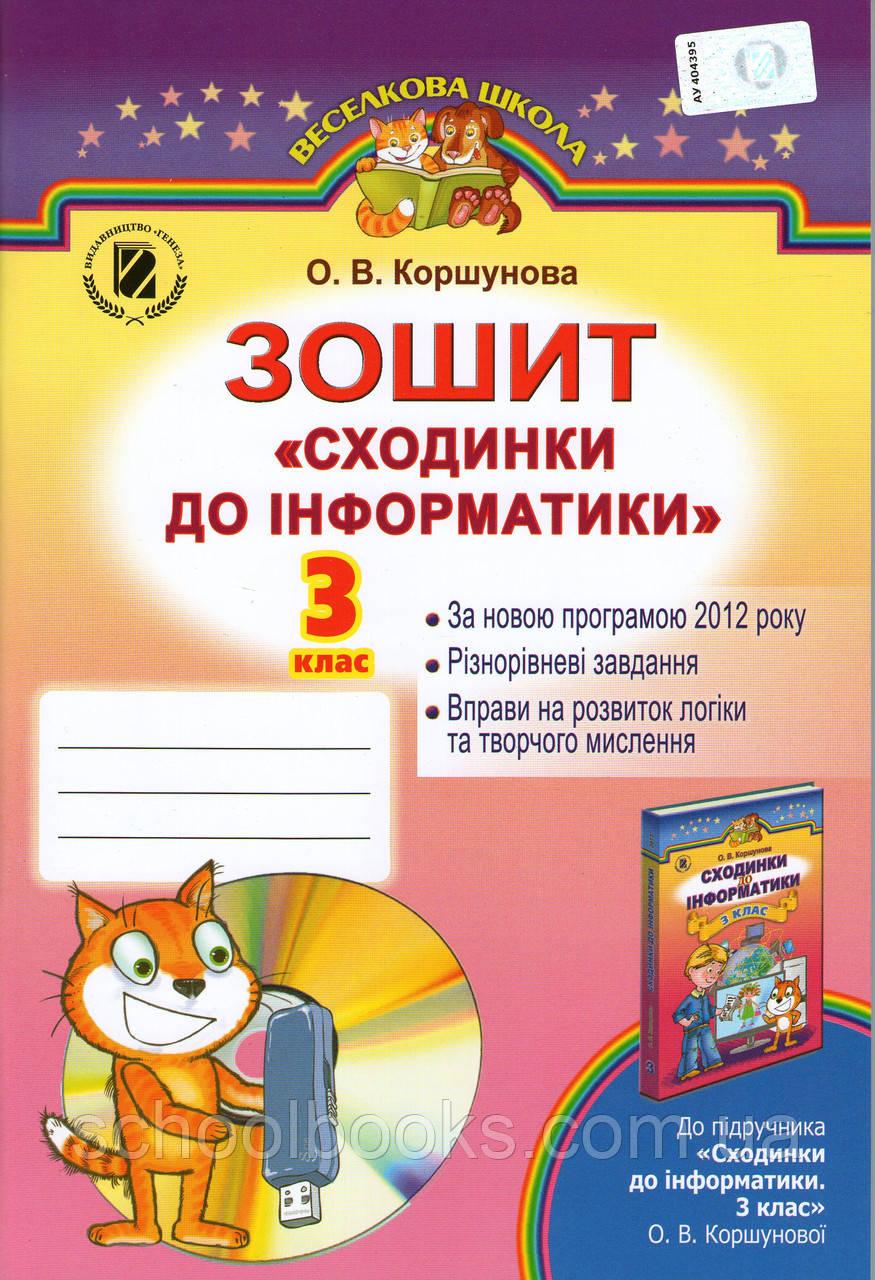Алгебра 11 класс мордкович профильный учебник онлайн читать