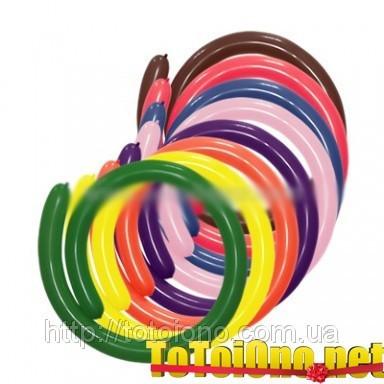 Шары для моделирования, ШДМ, шарики для фигурок