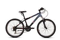 Горный Велосипед Ardis Manik MTB 24 подростковый алюминевый