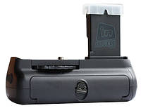 Батарейный блок BG-E100 для Canon EOS 100D + ДУ.
